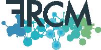 Fondazione RCM Logo